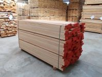 beech wood timber - A grade - standard