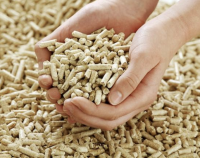 PINE WOOD BIOMASS PELLETS / Wood Pellets, Sawdust Pellet, Firewood, Charcoal