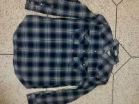 Garments Stock-lot Garments