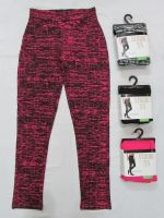 Garments Branded Stock-lots available