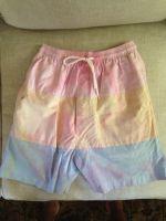 Boyes clothing Stock-lot