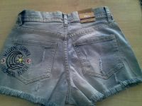 Owmens Sexy shorts Manufacturing and Stock-lots