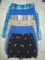 Boyes 4pocket short pants