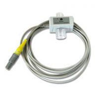 EtCO2 sensor module--CM2200