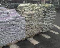 BEST QUALITY-NPK Compound Fertilizer/NPK Complex Fertilizer/NPK Organic Fertilizer