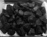 Best quality long time burning nartural ARNTHRACITE COAL from Thailand