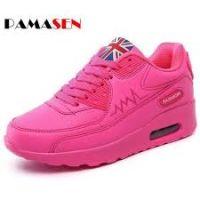 women shoes fashion