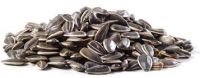 Sunflower Seeds Wholesale Nuts and Dried Fruits