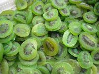 Dried Style dried kiwi fruit