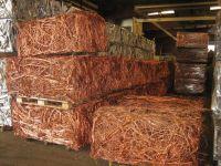 copper scrap Copper Wire Scrap 99.99% factory price