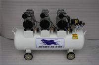 rotary vane air compressor, kobelco air compressor
