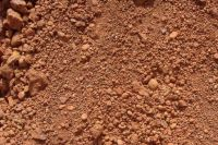 BEST QUALITY LATERITE