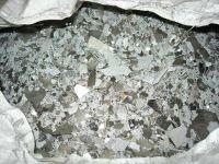 Sell electrolytic manganese metal
