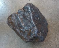 Sell Iron Ore