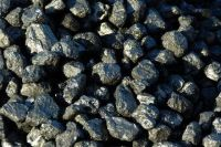 Tantalite- Coltan- Tantalum Ore - 37.93% Ta2O5