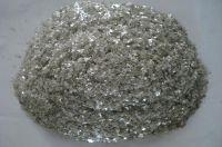 Muscovite Mica/ muscovite powder