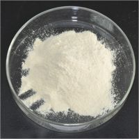 100% Pure Caffeine Anhydrous  Powder