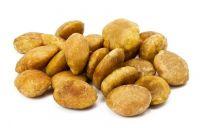 Sacha Inchi Roasted Nuts