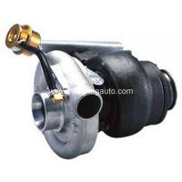 Changan CX20 Auto Parts For Sale-Turbocharger