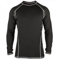Gym Rash Guard Made of Lycra