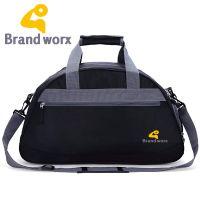 Gym & Sports Bag