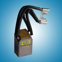 Carbon brush J204 for Industrial motor