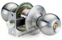 Sell Knob Locks 587