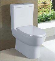 Bathroom Sanitary Ware--Toilet Bowl