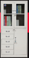 Office File Cabinet 6