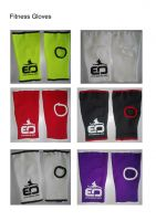 Inner Glove, Hand Protector, Grappling Gloves, Fitness Gloves, Martial Arts Gloves,