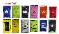 Knee Pads, Knee Protectors, Knee Guard, Elbow Pads, Martial Art Knee Pad, Sports Knee Pad