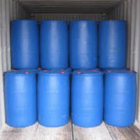 Excellent Linear Alkylbenzene Sulphonic Acid / LAS / Linear Alkylbenzene Sulfonate