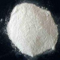 beta-Hydroxybutyric acid sodium salt/3-hydroxybutyric acid, sodium salt DL-beta-Hydroxybutyric acid sodium 150-83-4 (306-31-0)