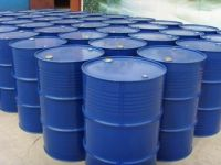 Best Quality Dipropylene Glycol CAS No. 25265-71-8