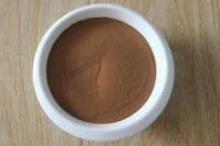 Ammonium lignosulfonate/Sodium lignosulphonate/calcium lignosulphonate