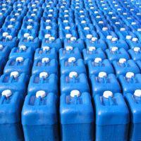 Phosphoric Acid 85% 75% Food Grade