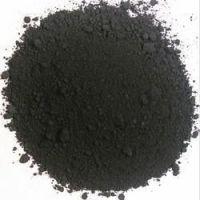 Manganese Dioxide (MnO2) Powder