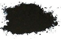 manganese dioxide / CAS NO. 1313-13-9 / MnO2 / depolarizer manganese dioxide