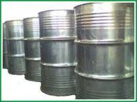 MESITYLENE (1, 3, 5-trimethyl benzene) EXTRA PURE