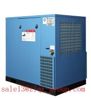 Electric Power Industrial Compressor 3.7KW 5.5KW 7.5KW 11KW 15KW 18.5KW 22KW 30KW 37KW 45KW Screw Ai