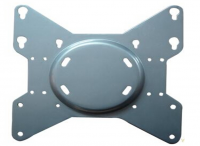 Customized Stamped Brackets For Various Applications