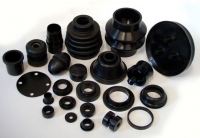 Hot Selling Rubber Molding Products