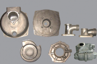 Best Price Tin Bronze Die Casting Products