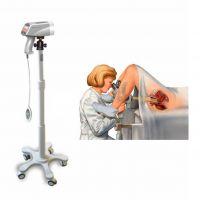 Portable digital Video imaging Colposcope GN200