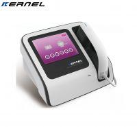 Kernel 308nm excimer laser UVB light trageted phototherapy for psoriasis vitiligo