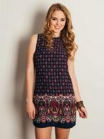 Bulk Womens Spring Summer Clothing