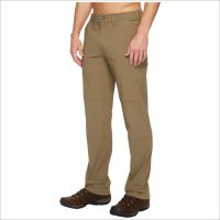 wholesale Navy 100% cotton mens chino pants / 5 pockets cotton simple chino pants / navy mens chino pants