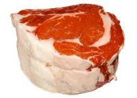 Halal Buffalo Boneless Meat/ Frozen Beef Omasum/ Frozen Beef. !!!
