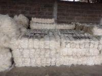 Sisal Fiber for Textile Fabric