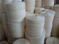 High Quality UG and SSUG Natural raw sisal fiber / sisal fibre